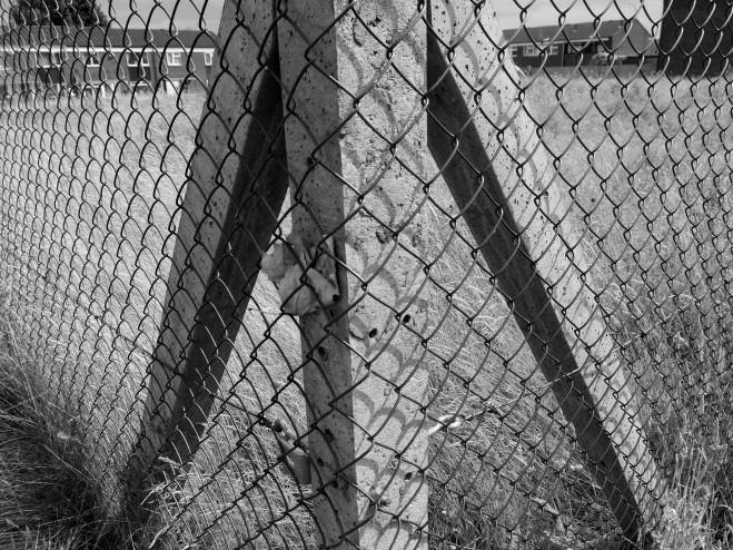 cagedconcrete# (2)